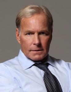Larry Nagelberg Esq